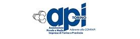 API TORINO | A2A ENERGIA