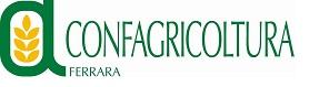 CONFAGRICOLTURA FERRARA | A2A ENERGIA