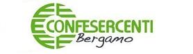 CONFESERCENTI BERGAMO | A2A ENERGIA