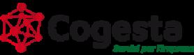 COGESTA | A2A ENERGIA