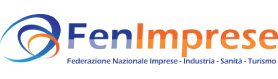 FENIMPRESE | A2A ENERGIA
